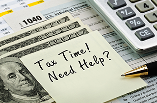 Tax Consultant | PANDELIS P. CHRYSSOSTOMIDES FINANCIAL SERVICES, INC | Lancaster, CA | (800) 326-1948